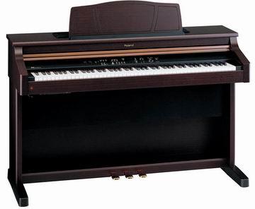 скачать фортепьяно игру